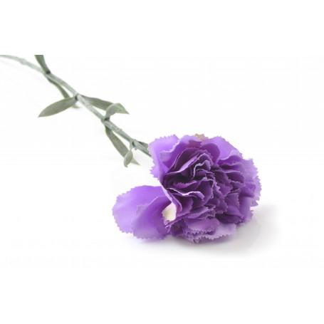 51450-violet green