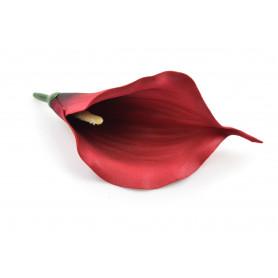 KALLA MAŁA (wyrobowa)-Kwiaty sztuczne