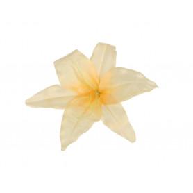 LILIA (wyrobowa)-Kwiaty sztuczne