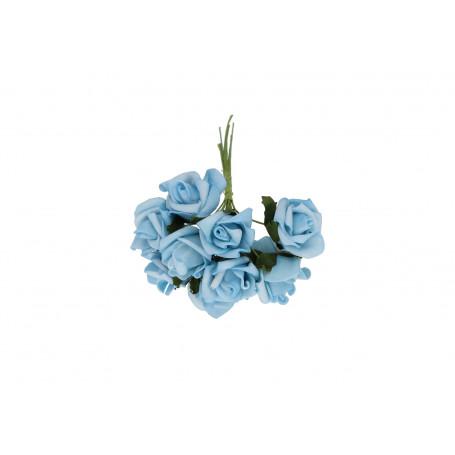 53623-blue