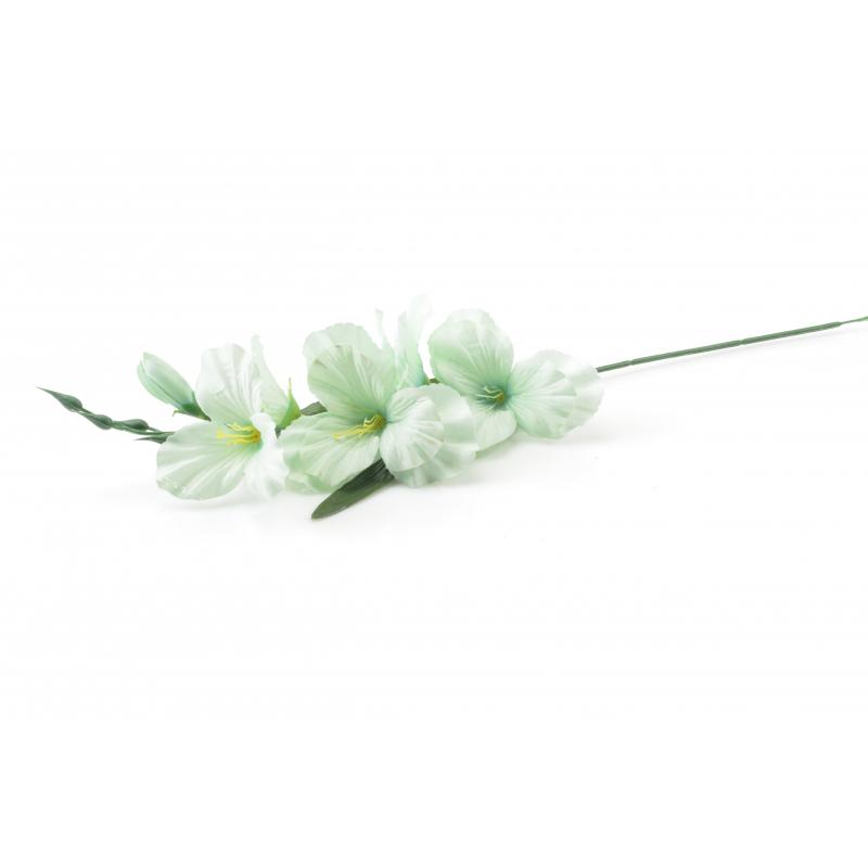 MIECZYK POJEDYNCZY-Kwiaty sztuczne