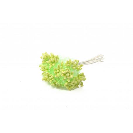50161-lt green