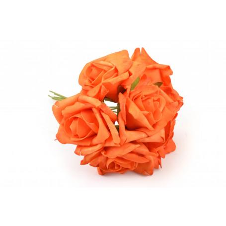 pmm9072-orange