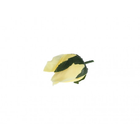 52231-lt yellow