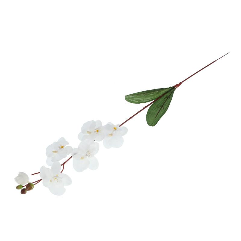 STORCZYK POJEDYNCZY CIENIOWANY (kwiaty sztuczne)