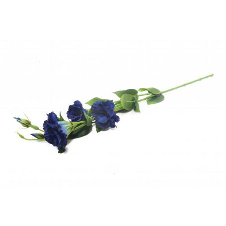 52212-navy blue