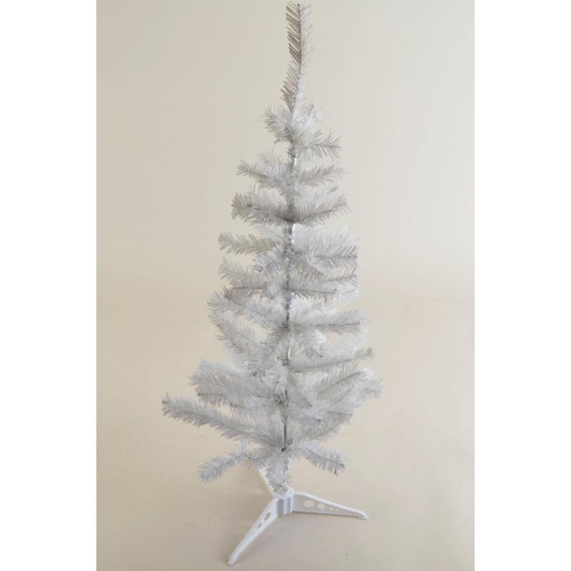 Bożonarodzeniowe drzewko