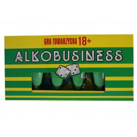 4512-alkobiznes