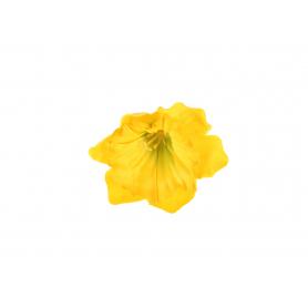 Kwiaty sztuczne żonkil wyrobowy 10cm