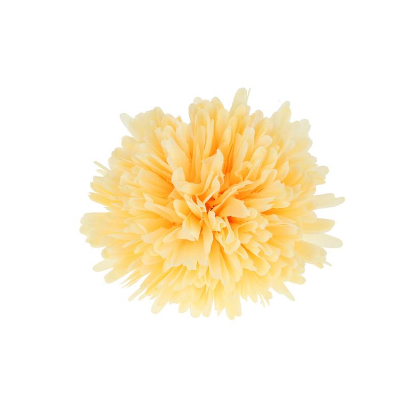 TRAWKA DEKORACYJNA (dodatek)-Kwiaty sztuczne