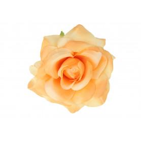 Искусственный цветок: роза (бутон)