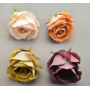 Искусственные цветы: роза hh[bltb welur