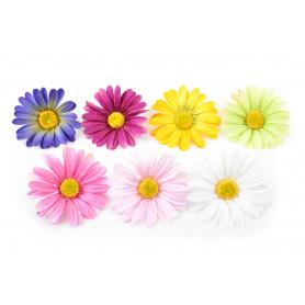 MARGARYTKA (wyrobowa)-Kwiaty sztuczne