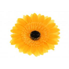 Kwiaty sztuczne gerbera wyr.