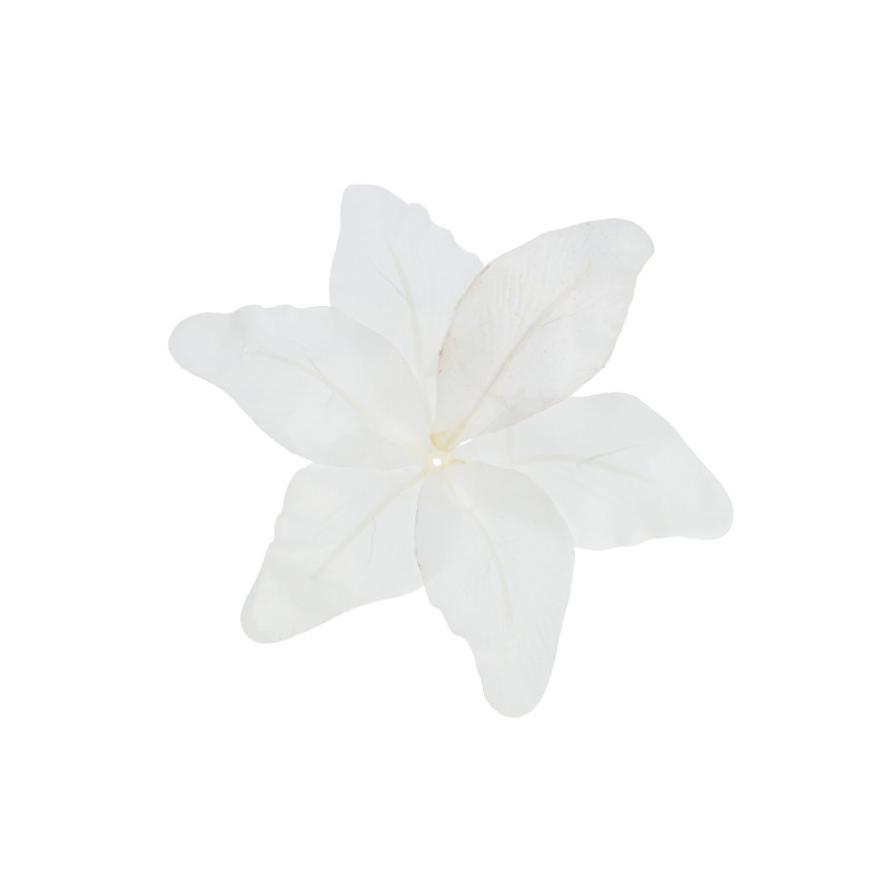 Kwiaty sztuczne lilia wyr.