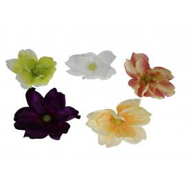 Kwiaty sztuczne magnolia wyr.