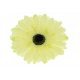 GERBERA JEDNOLITA WYROBOWA (kwiaty sztuczne)