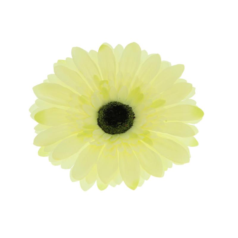 Kwiaty sztuczne grebera wyr.
