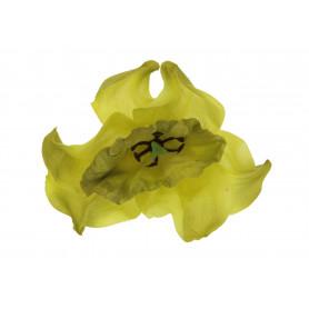 ŻONKIL (wyrobowy)-Kwiaty sztuczne