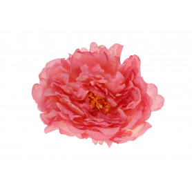 Kwiaty sztuczne piwonia wyr.