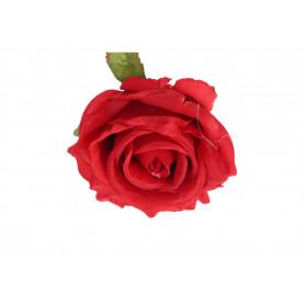 Kwiaty sztuczne-róża