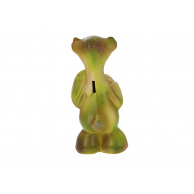 Ceramiczna figurka sid