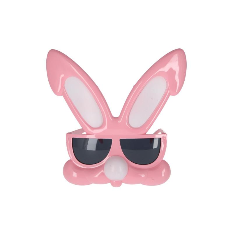 Imprezowe okulary