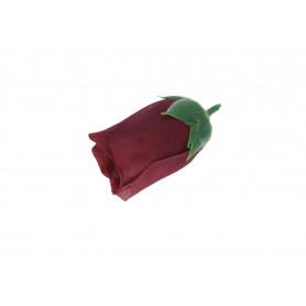 Искусственные цветы: роза hh[bltb (бутон )