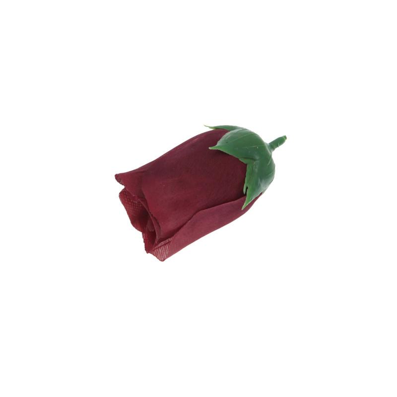 RÓŻA PĄK (wyrobowa)-Kwiaty sztuczne