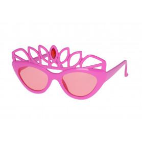 Праздничные очки