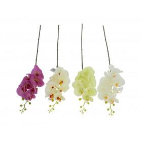 STORCZYK (pojedynczy) gumowy-Kwiaty sztuczne