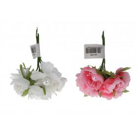 Kwiaty sztuczne-palma