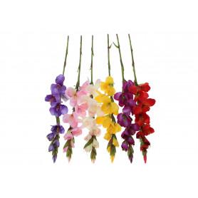 MIECZYK (pojedynczy)-Kwiaty sztuczne