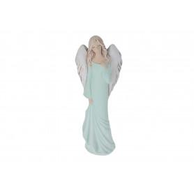 Ceramiczna figurka Roxana