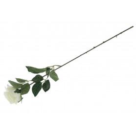 RÓŻA CIENIOWANA GAŁĄZKA (pojedyncze)-Kwiaty sztuczne
