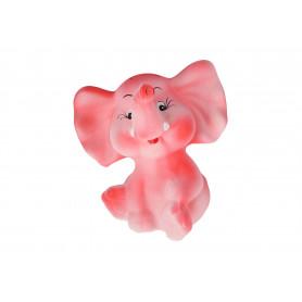 Ceramiczna figurka bambi III