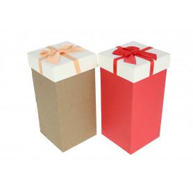 FLOWER BOX (pudełko prezentowe)