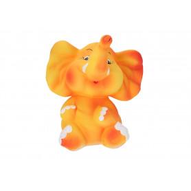 Ceramiczna figurka bambi 1