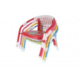 Tw.sztuczne krzesełko piszczące