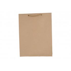 Opakowania papierowe eko 26,5x20,5 (opak. 10szt.)