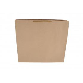 Opakowania papierowe eko 34x38 (opak. 10szt.)