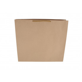 Opakowania papierowe eko (opak. 10szt.)