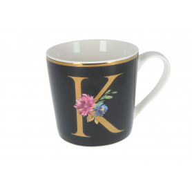 Ceramika kubek MARIE 380ml