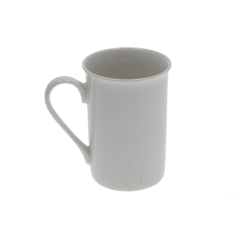 Porcelanowy kubek 350ml