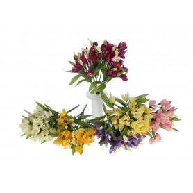 Kwiaty sztuczne buk.krokus