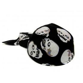 Пиратская шапака