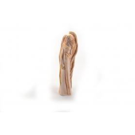 Ceramiczna figurka Olivia