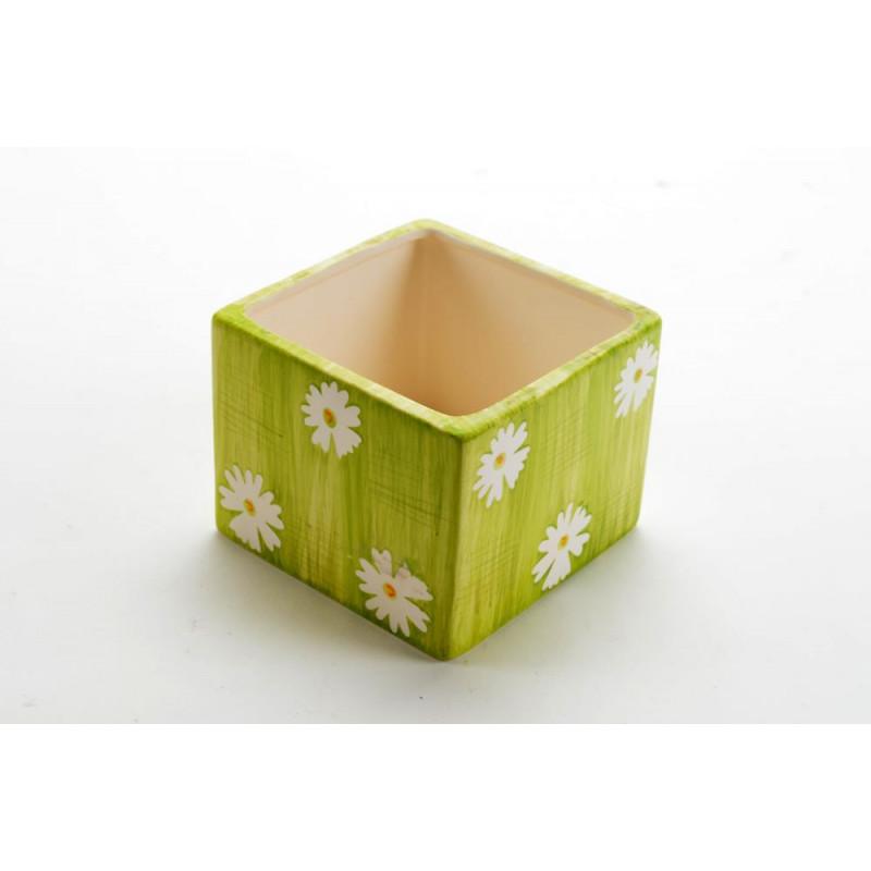"""Ceramiczna osłonka """"DAISY"""" rozm.11"""