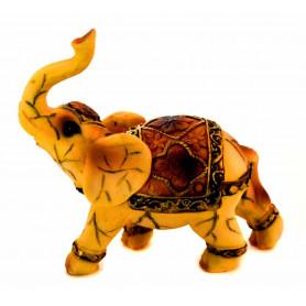 Figurka słonia
