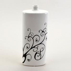 Ceramika- wazon ESSY FLORESSY
